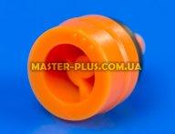 Редукційний клапан на 0.5 л, помаранчевий для пральної машини