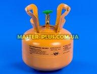 Фреон R404a (балон 2.7кг) Bestcool для холодильника