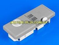 Дозатор (диспенсер) моющих средств Electrolux 1113141111