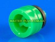 Редукционный клапан на 3л зеленый