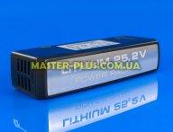 Аккумулятор для пылесоса Electrolux 140055192128