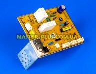 Модуль (плата) управления Samsung DJ92-00104N