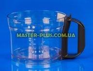 Чаша основная 2100ml для кухонного комбайна Kenwood KW710820