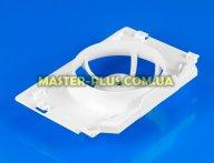 Крепление вентилятора обдува Electrolux 2238185025