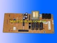 Модуль плати управління LG 6871W1S402D, для моделі MC-7644A для мікрохвильової печі