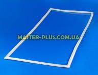 Уплотнительная резина двери морозильной камеры Атлант 769748901601