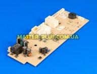 Модуль (плата) управління Beko 2963282602 для сушильної машини