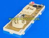 Модуль (плата индикации) LG EBR72945610