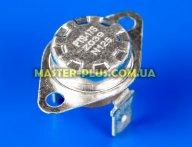 Термистор (термозащита) сушки Samsung DC47-00016B