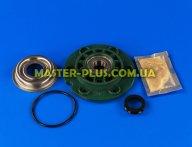 Суппорт бака стиральной машины Electrolux 4071424214 (SKL)