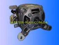 Мотор Whirlpool 481936158259