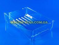 Ящик для овощей (узкий) Zanussi 2647033014
