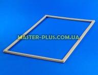Уплотнительная резина холодильной камеры Ariston C00298596