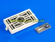 Фильтр антибактериальный Whirlpool  481231019208 для холодильника