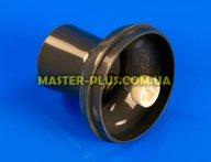 Крышка для блендерной чаши Moulinex MS-069565D