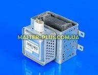 Магнетрон Panasonic 2M261-M22 для мікрохвильової печі