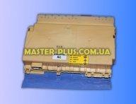 Модуль (плата) Bosch 494079