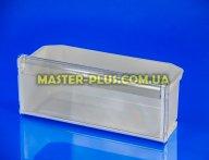 Ящик морозильной камеры (нижний) Bosch 479329