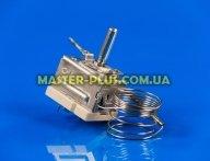 Терморегулятор духовки Electrolux 5611490011 для плити та духовки