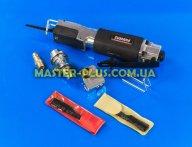 Лобзик пневматический 10000 рез/мин с комплектом приспособлений Sumake ST-6611K
