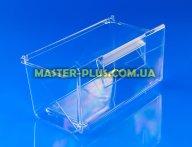 Ящик морозильной камеры (нижний) Electrolux 2647016134
