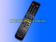 Пульт дистанційного керування Samsung AA59-00581A для lcd телевізора