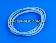 Уплотнительная резина бака Electrolux 1240159036