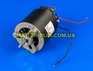 Мотор для соковыжималки Kenwood KW713454