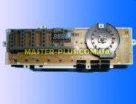Модуль (плата) Samsung MFS-C2S08AB-00