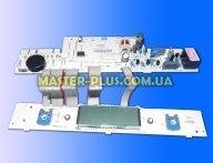 Модуль (плата) Ariston C00256537