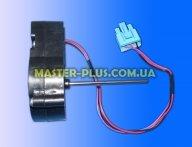Мотор вентилятора обдува LG 4681JB1027B