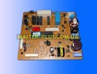 Модуль (плата) управления холодильника LG EBR32790310
