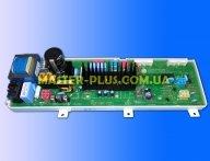 Модуль (плата) LG EBR42469901