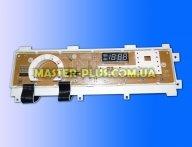 Модуль (плата)  LG  6871EC1073M