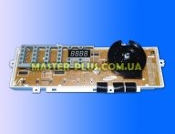Модуль (плата) Samsung MFS-C2F08AB-00