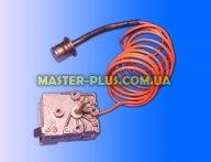 Термостат (датчик температуры) газовый (капилярный) Indesit C00105043