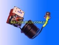 Термостат (датчик температуры) газовый (капилярный) совместимый с Bosch 067032
