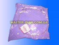 Хомут резины люка (наружний) Indesit Ariston  C00057933