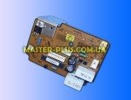 Модуль (плата) Samsung DJ41-00408B