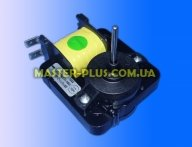 Мотор вентилятора обдува Whirlpool 481202858345