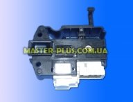 Замок (УБЛ) Indesit Ariston C00254755