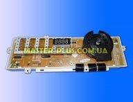 Модуль (плата) Samsung MFS-T1R08NB-00