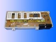 Модуль (плата управления) Samsung MFS-TRB1NPH-00