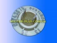 Термістор (датчик температури) таблетка Candy 49005297 для пральної машини