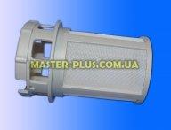 Сетка для фильтрации воды Ariston C00256571