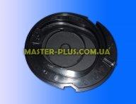 Крышка пылесборника (нижняя) LG MCK31182003