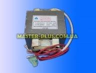 Трансформатор силовой 850watt LG 6170W1D098N