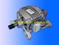 Мотор LG  4681ER1005B