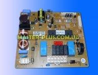 Модуль (плата) LG EBR73243704