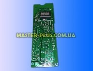 Модуль (плата управління) LG EBR69901105 для мікрохвильової печі